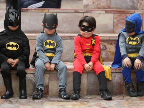 toda-criança-é-super-heroi